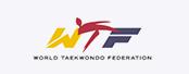 footer-logo5